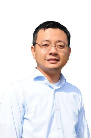 Thai Anh Tuan Nguyen