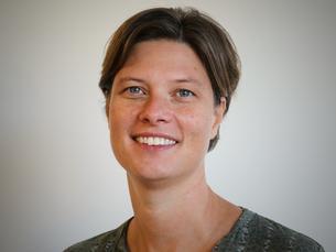 Eline Flesjø