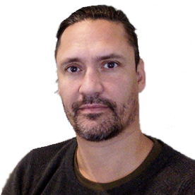 Eirik Eiglad