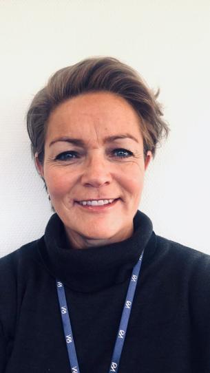 Mariann Lund