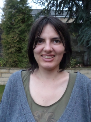 Valeriya Filipova disputas usn. foto.