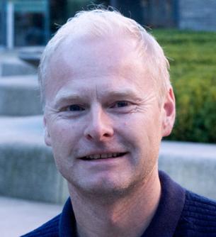 Thomas Slagsvold
