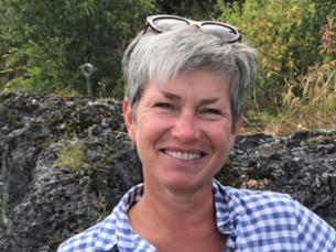 Linda Nilsen Bakken