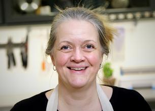 Nina Schwebs