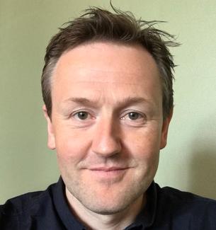 Petter Bjellås