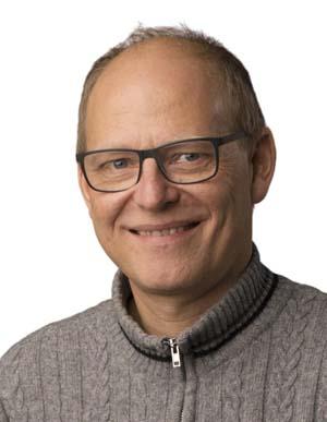 Ulrik Hanke