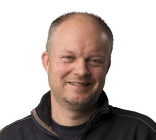 Knut Eilif Aasmundtveit