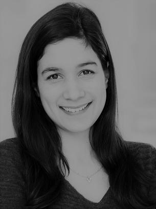 Veronica Pajaro