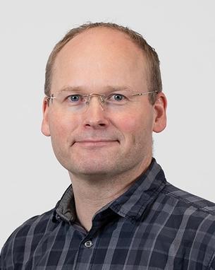 Håkon Viumdal