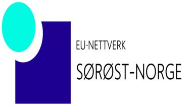 Logo EU-nettverk Sørøst-Norge