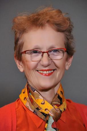 Radmila Juric