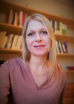 Linda Madsen