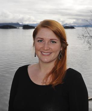 Eilin Holtan Torgersen