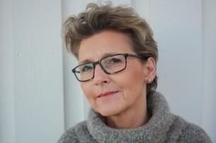 Hilde Dehnæs Hogsnes
