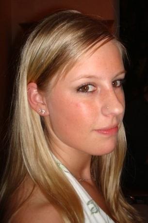 Kate Yvonne Lofsberg