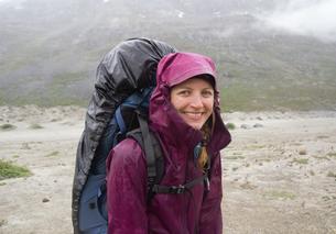 Lise Katrine Jepsen Trangsrud