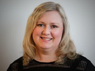 Lisa Ingrid Hjelmeland