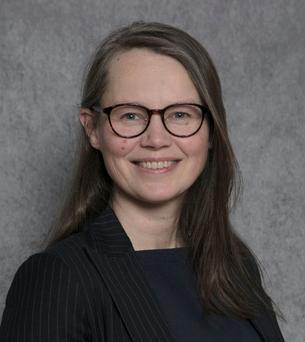 Elisabet Syverud