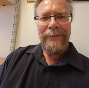 Harald Hasleberg