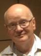 Knut Michael Nygaard