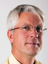 John Emil Halden