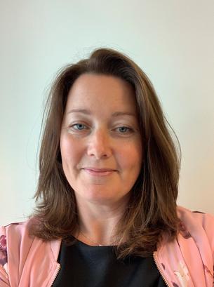 Anne Holm-Nordhagen