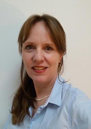 Monica Fagerlie