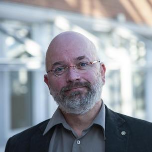 Jörn Klein