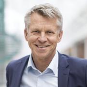 Nils Kristian Bogen usn