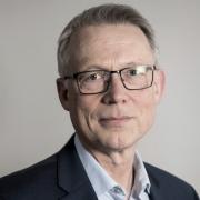 Kjetil Nilsen. foto.