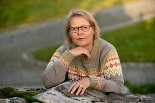 Heidi Biseth