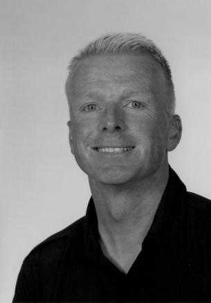 Brian Boe Madsen