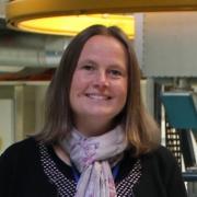 Ellen Katrine Sagaas Røed