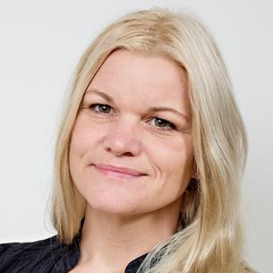 Cecilie Aurvoll