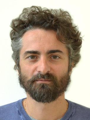 Francesco Pietro Massel