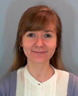 Siri Luise Tveitan