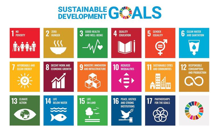 FNs bærekraftsmål  responsive-focuspoint focus-horizontal-50 focus-vertical-50