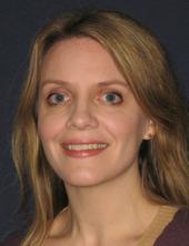 Anja Gabrielsen