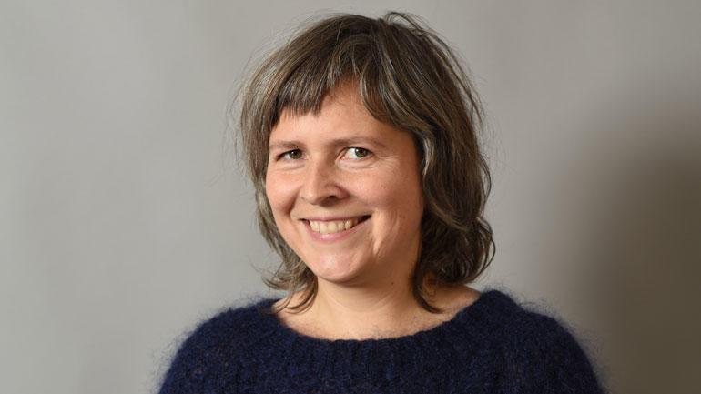 Veronika Svensson Glitsch