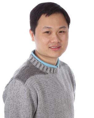 Hoang Vu Nguyen