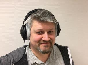 Stein Ivar Ingebrigtsen