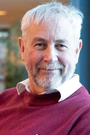 Klaus-Joachim Jens