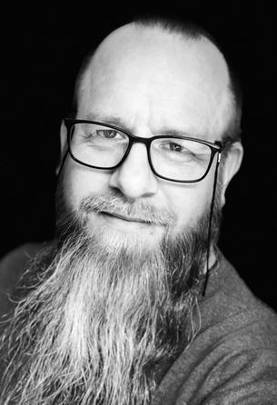 Anders Rønningen