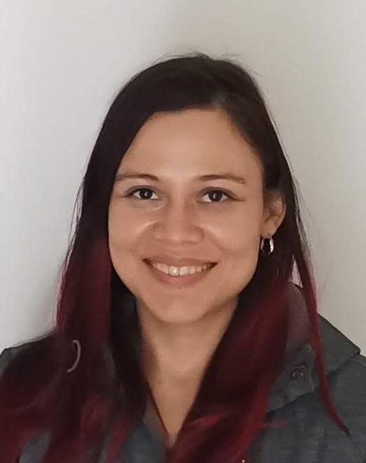 Veralia Gabriela Sánchez