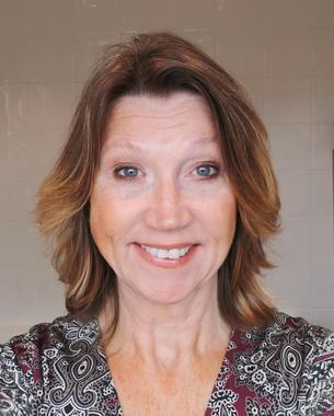 Anne-Beathe Mortensen-Buan