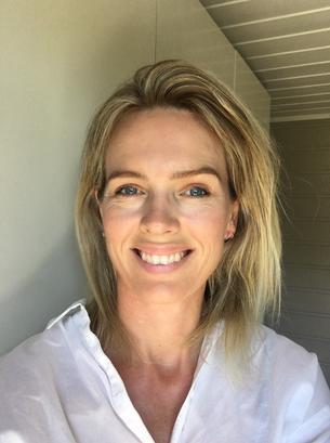 Anne Mette Høegh-Larsen