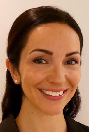 Mira Cataya Rodriguez