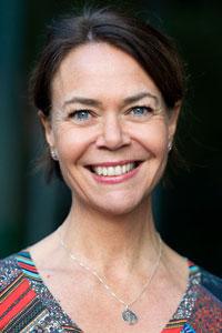 Heidi Ormstad