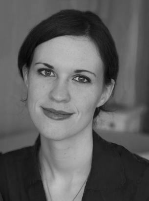 Jennifer Duggan