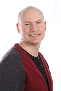 Helge Tor Kristiansen